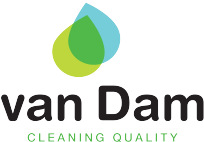 van_dam_cleaning_logo
